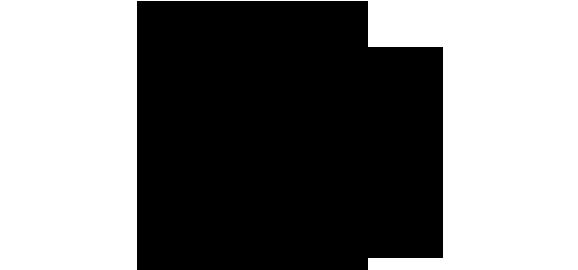 TICABANNER