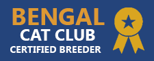 BCC-Certified-Breeder